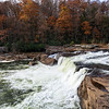 Falls at Ohio Pyle