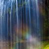Rainbow Viel