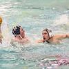 5/12/18--Water Polo -Championship - Parkway West vs SLUH