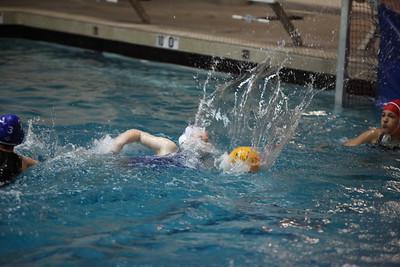2015-03-28 Girls Wtr Polo AMHS vs Tahoma 047