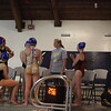 2015-03-28 Girls Wtr Polo AMHS vs Tahoma 023