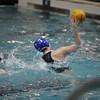 2015-03-28 Girls Wtr Polo AMHS vs Tahoma 438