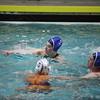 2015-03-28 Girls Wtr Polo AMHS vs Tahoma 077