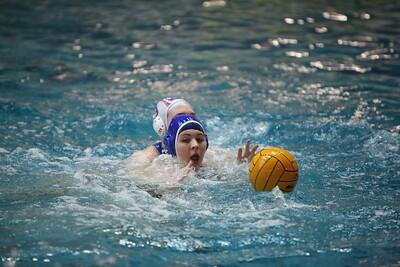 2015-03-28 Girls Wtr Polo AMHS vs Tahoma 063