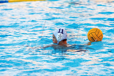 Brennan - Clark vs Warren Water Polo-7000