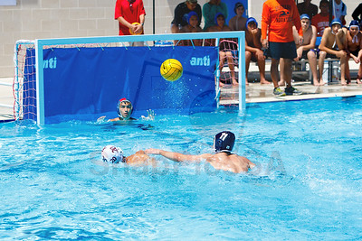 SAISD vs Marshall Water Polo Boys-9067