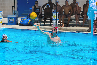 SAISD vs Marshall Water Polo Boys-9277