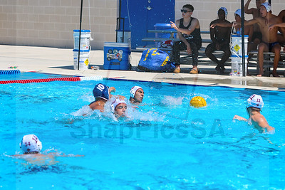 SAISD vs Marshall Water Polo Boys-9249
