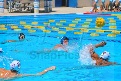 SAISD vs Marshall Water Polo Boys-9218