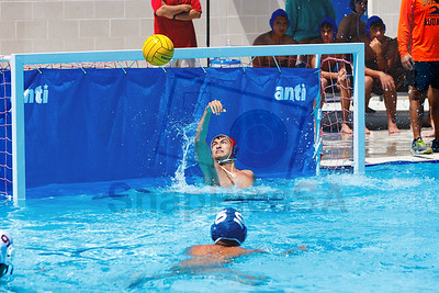 SAISD vs Marshall Water Polo Boys-8999
