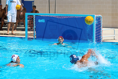 SAISD vs Marshall Water Polo Boys-9260