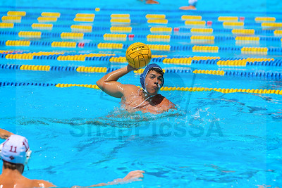 SAISD vs Marshall Water Polo Boys-9202