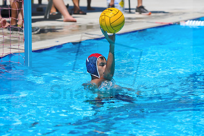 SAISD vs Marshall Water Polo Boys-9255