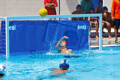 SAISD vs Marshall Water Polo Boys-9000