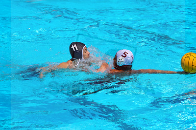 SAISD vs Marshall Water Polo Boys-9225