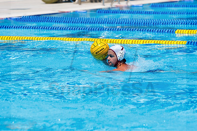 SAISD vs Marshall Water Polo Boys-9052