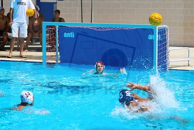 SAISD vs Marshall Water Polo Boys-9261