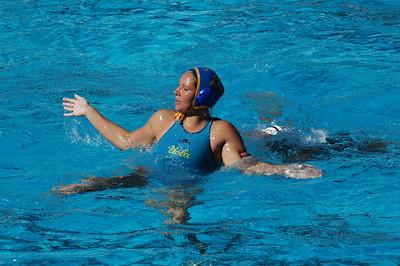 UCLA-CAL NCAA WWP May 9 2015