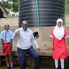 Valley Bridge Primary School, Nairobi