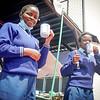 Moi Girls Secondary School, Nairobi