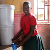 Fiona Nakayemba