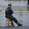 Water Rescue : 4 galleries with 801 photos