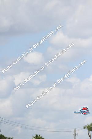 1147nr_130814_368_025_0001