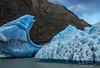 Iceberg Up Close