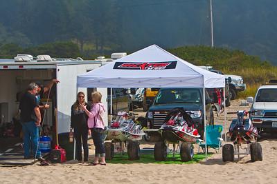 Blowsion Surf Slam 2012 - Jon Currier Photography-1460