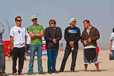 Blowsion Surf Slam 2012 - Jon Currier Photography-1438