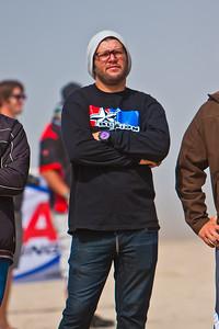 Blowsion Surf Slam 2012 - Jon Currier Photography-1450