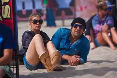 Blowsion Surf Slam 2012 - Jon Currier Photography-1459