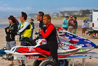 Blowsion Surf Slam 2012 - Jon Currier Photography-1468