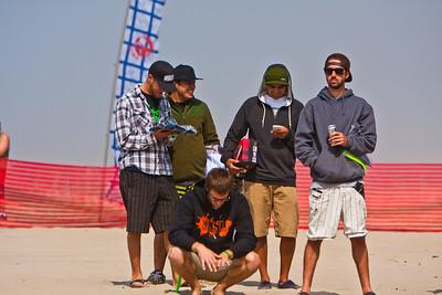 Blowsion Surf Slam 2012 - Jon Currier Photography-1436