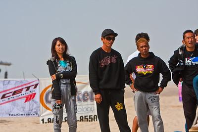 Blowsion Surf Slam 2012 - Jon Currier Photography-1444