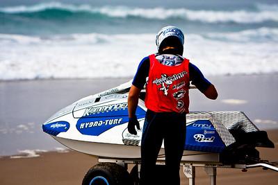 Blowsion Surf Slam 2012 - Jon Currier Photography-1471
