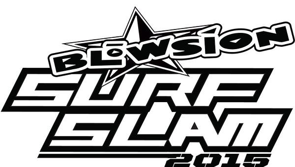 2015 Surfslam logo (2)