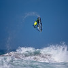 Blowsion Surf Slam   - Jon Currier Photography -3138