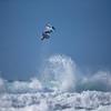Blowsion Surf Slam   - Jon Currier Photography -3194