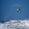 Blowsion Surf Slam   - Jon Currier Photography -3139