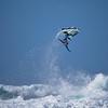 Blowsion Surf Slam   - Jon Currier Photography -3163