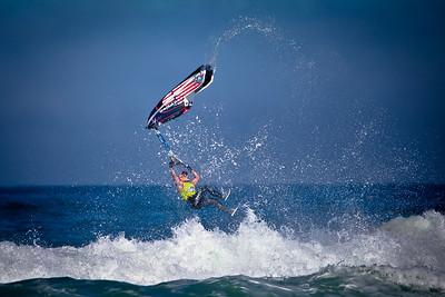 Blowsion Surf Slam  - Jon Currier Photography -1784