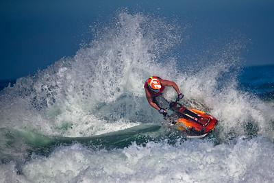 Blowsion Surf Slam  - Jon Currier Photography -1727