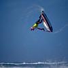 Blowsion Surf Slam   - Jon Currier Photography -3228