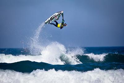 Blowsion Surf Slam  - Jon Currier Photography -1865