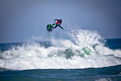 Blowsion Surf Slam  - Jon Currier Photography -1847