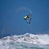 Blowsion Surf Slam   - Jon Currier Photography -3140