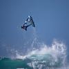 Blowsion Surf Slam   - Jon Currier Photography -3188