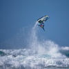 Blowsion Surf Slam   - Jon Currier Photography -3162