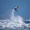Blowsion Surf Slam   - Jon Currier Photography -3161